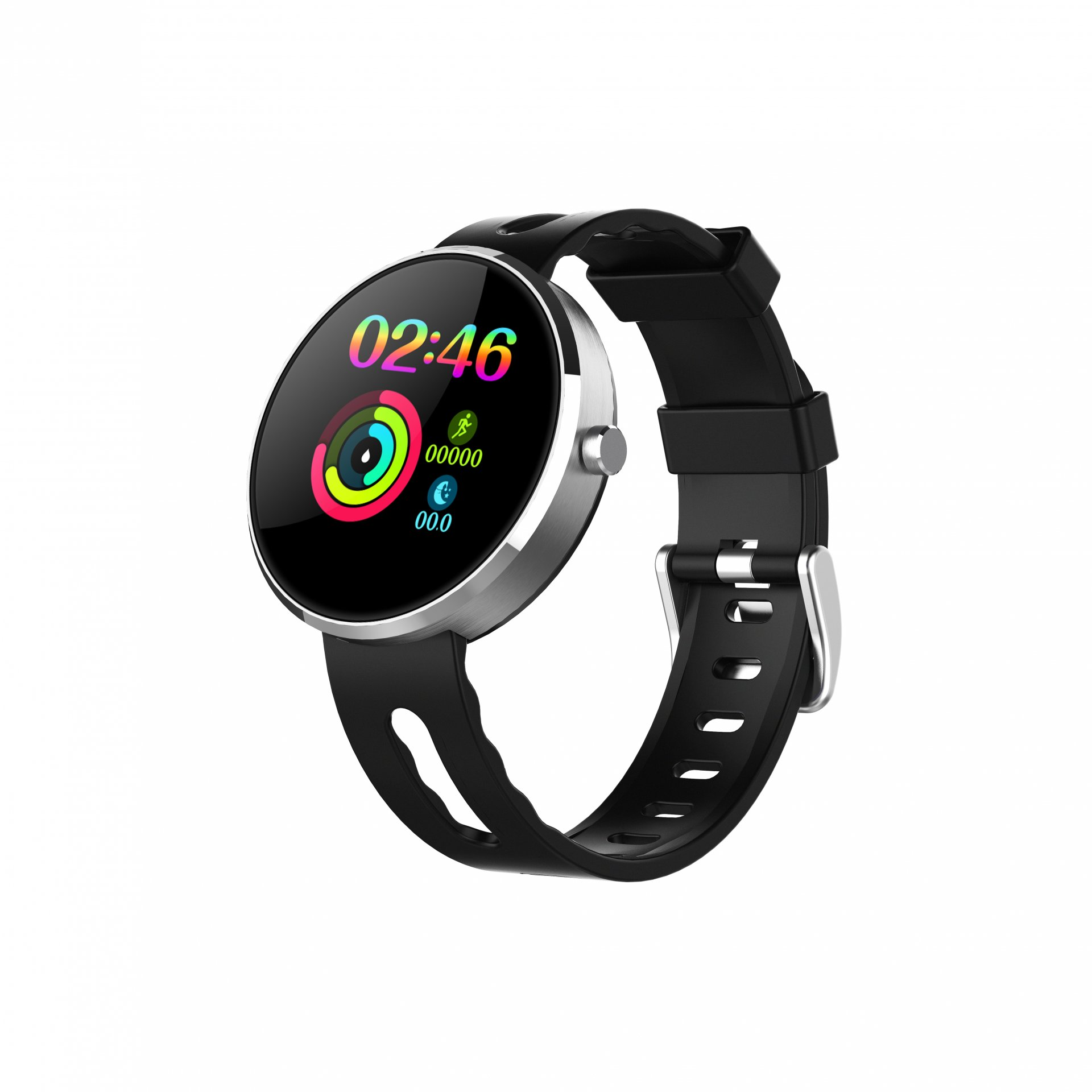 Smart watch DM78 plus